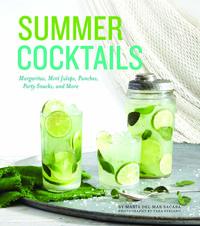 Summercocktails_final_300dpi