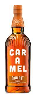 Caramel_front_final
