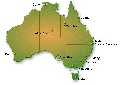 Study bartending in australia