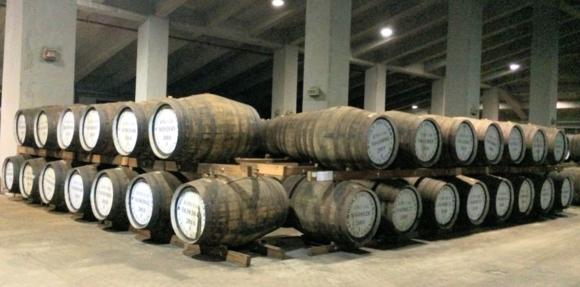 Barrels kavalan2