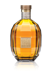 Pd-1968-bottle-reflect-hr