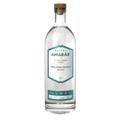 Mezcal Amaras Cupreata Bottle
