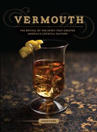Vermouth.cover