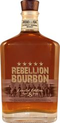 Rebellion_bourbon_8_year_hi