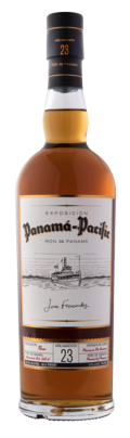 Panama-Pacific-Rum-23-hero