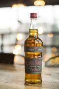 Cana brava rum 7yo_3226