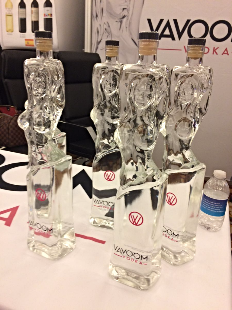Trend Report from the 2016 WSWA Convention - Alcademics