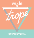 Trope Vodka promo image-13