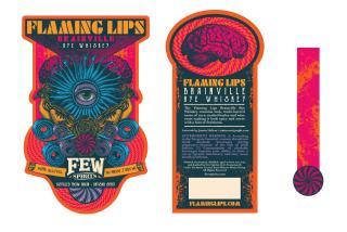 FL_FEW_label Revised