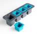 ClearIceTray_R4-01511_tray-out-of-foam