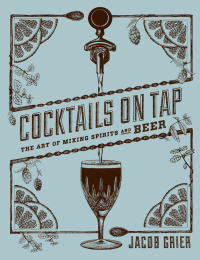 Cocktails on Tap blue large (1)