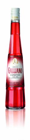 Galliano_Aperitivo