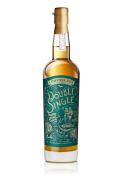 Double Single by Compass Box Bottle