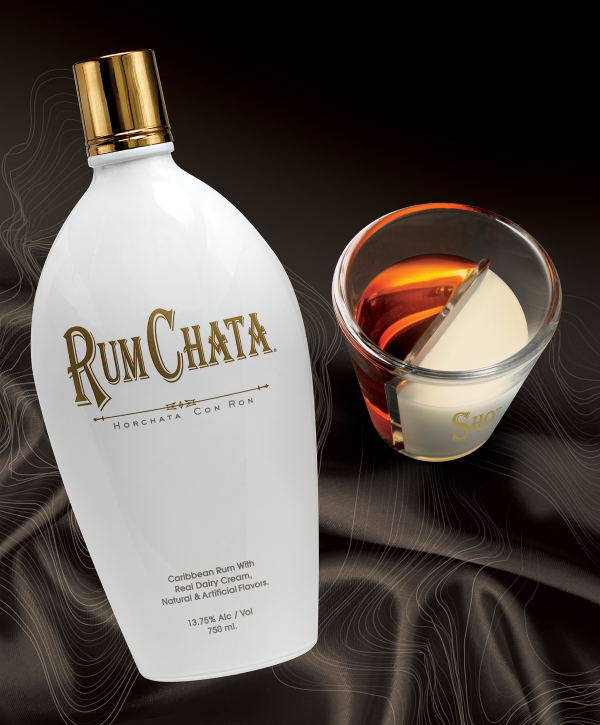 Endless Spirit Combinations Generate Profits With RumChata