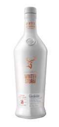 Winter Storm bottle only