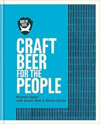 brewdog book