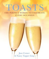 Toasts_hires
