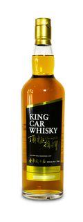 King_Car