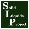 SolidLiquidsProjectSquareLogo