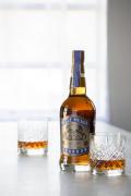 NGBD_Cognac-1