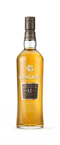 GG 12yo Bottle Render LR