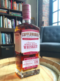 Copperworks Whiskey_Release 001_August_2016