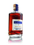 MARTELL_BLUE_SWIFT_CONTREPLONGEE