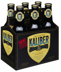 Kaliber-package