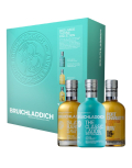 Bruichladdich-wee-laddie-tasting-collection-with-bottles-v1