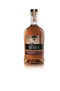 George_Remus_bottle_shot