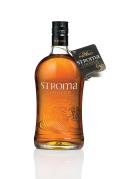 Stroma_USA_med