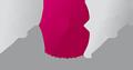 BCB_logo_17