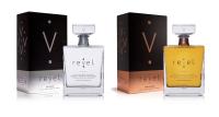 Revel_Avila_BlancoReposado_BottleBox_OnWhite_preview