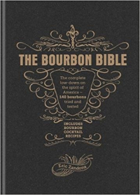 The bourbon bible