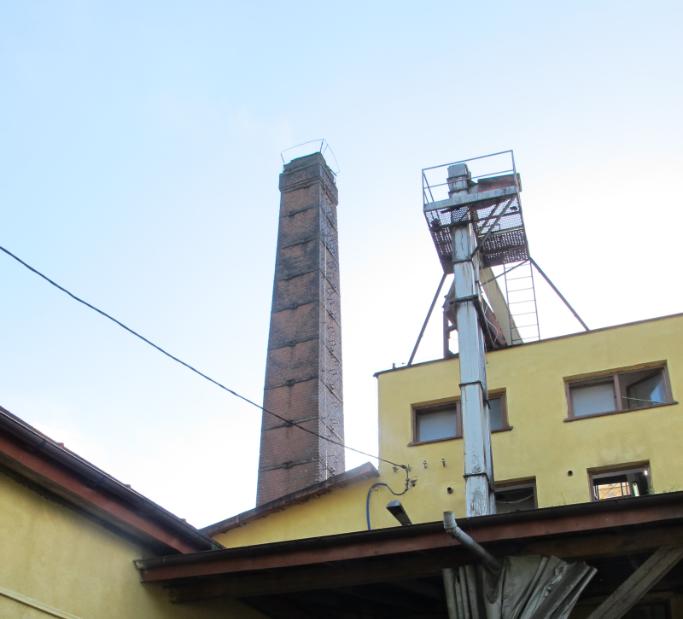 Bartezek Distillery (3)