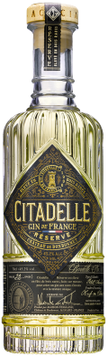 CITADELLE - Reserve 01_preview