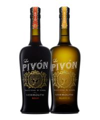 La Pivon_Bottles_White background