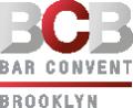 Bcb-full-logo