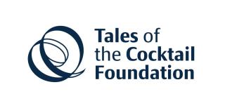 TOTCF logo2