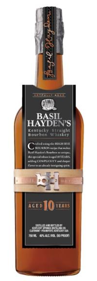 Beam_Suntory_Inc_Basil_Hayden_10_Year_Bottle