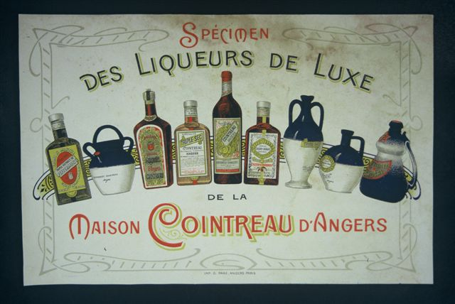 Historical Cointreau - full rights (7)