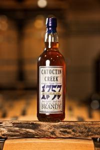 Catoctin-Creek-Distilling-Brandy-2
