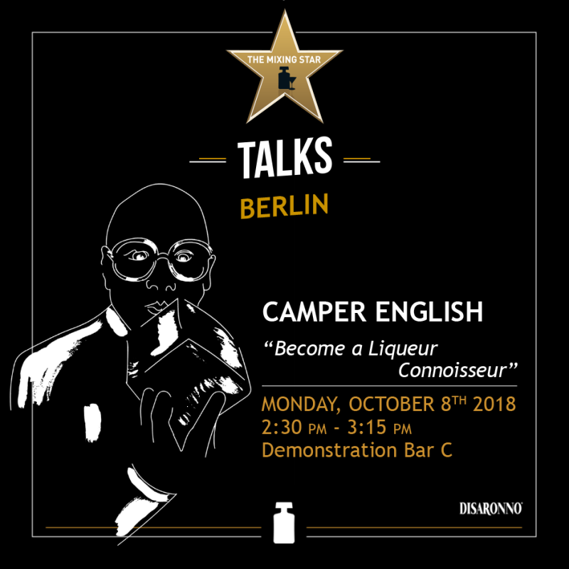 BCB talk Camper_FB