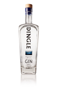 Dingle_Gin_Bottle_Shot_FInal_2018-08-04_0