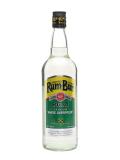 Rum_rum5