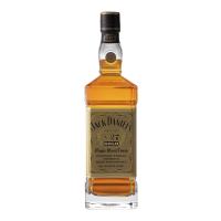 JAck Daniels Gold 27 Maple Wood
