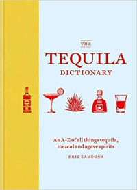 Tequila dictionary
