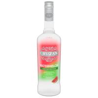 Cruzan Watermelon_Bottle Image