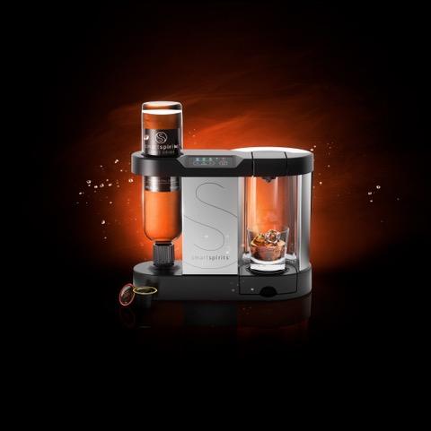 Smart-Spirits-Dispenser-background-Square
