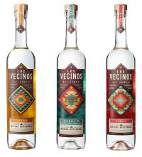 Los_Vecinos_Group